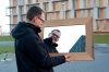 studio evers - spiegel1